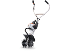 MM 55 STIHL YARD BOSS®